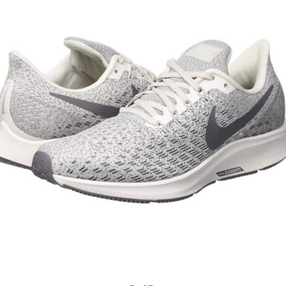 Nike Zoom Air Pegasus 35 Running Shoe